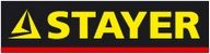 stayer_logo
